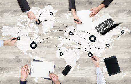 10 טיפים לניהול צוות פיתוח מרוחק