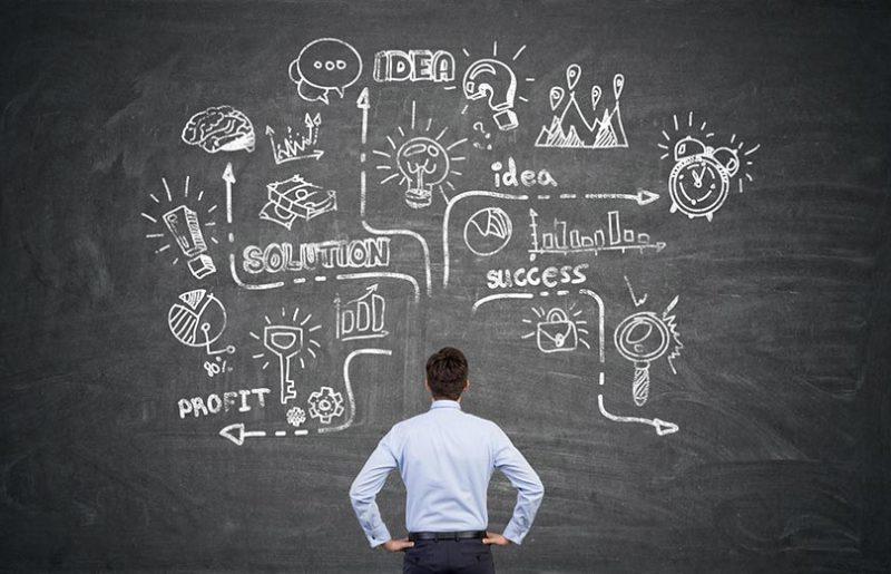 שאלת המיליון דולר של כל עסק בגדילה – מערכת לניהול העסק בהתאמה אישית או מוצר מדף
