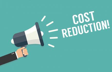 לחסוך מיליון בשנה בעלויות מחקר ופיתוח