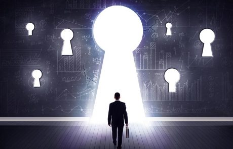 בינה עסקית חכמה – מערכות Business Intelligence לעסק