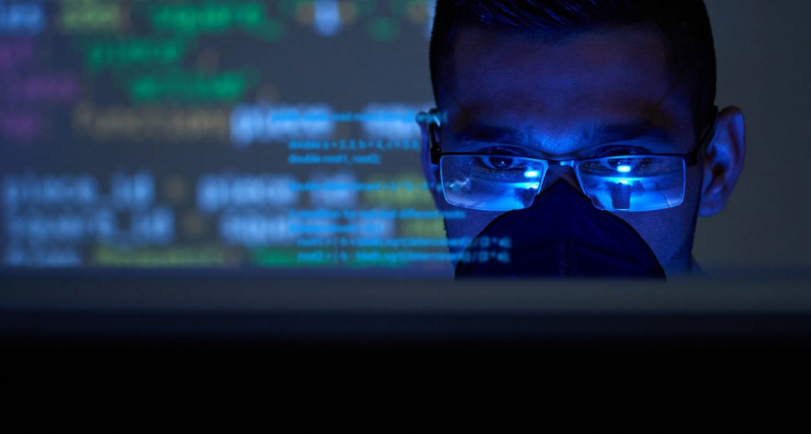 שיטות לפיתוח תוכנה חכם באמצע משבר עולמי וסגר מלא